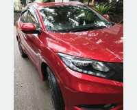 Cars - honda vezel  2016 in Kundasale