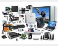Other Services - cctv /pabx intercom/ac/ finger access/electrical  in Colombo 1