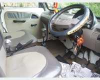 Vans, Buses & Lorries - mahindra maxcimo 2011 in Ukuwela