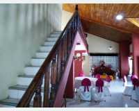 Commercial Property - hotel for sale @ kandy in Kundasale