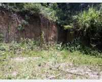 Land - land for sale @ thannekubura (good hope)  in Kundasale