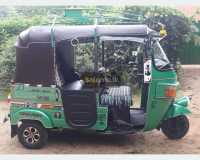 Three Wheelers - three wheel  in Warakapola