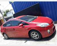 Cars - toyota prius 2017 in Kegalle