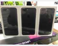 Mobile Phones - apple 7 plus original in Katunayake