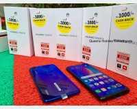 Mobile Phones - huawei nova 3i original in Katunayake