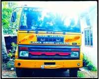 Vans, Buses & Lorries - ashok leyland cargo 1613 2012 in Polonnaruwa