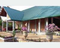 Commercial Property - සංචාරකයන් සදාහාම ඉදිකරන ලද අලංකාර හෝටලය විකිණීමට  in Matara