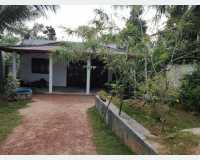 Houses - newly built house for sale - homagama in Homagama