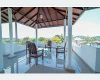 Commercial Property - 10 bed roomed villa for sale in , kandy in Kandy