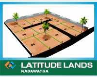 Land - land for sale in piliyandala in Piliyandala